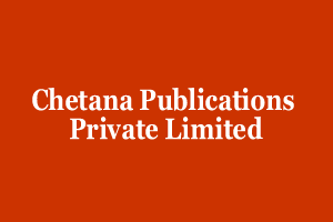 Chetana Publications Private Limited