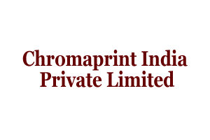 Chromaprint India Private Limited