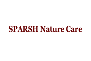 SPARSH Nature Care