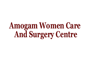 Amogam Women Care And Surgery Centre