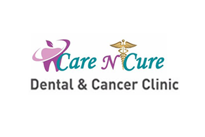 Care N Cure Dental & Cancer Clinic