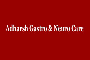 Adharsh Gastro And Neuro Care