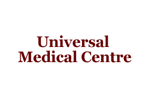Universal Medical Centre