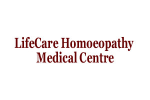 LifeCare Homoeopathy Medical Centre