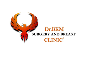 Dr.BKM Surgery And Breast Clinic