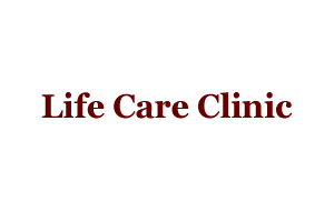 Life Care Clinic
