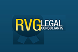 RVG Legal Consultants