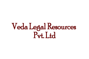 Veda Legal Resources Pvt. Ltd