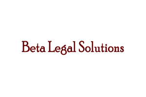 Beta Legal Solutions