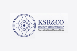 KSR &Co Company Secretaries LLP