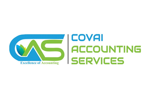 COVAI ACCOUNTING SERVICES