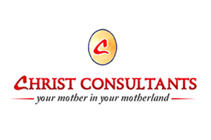 Tin Number Consultants