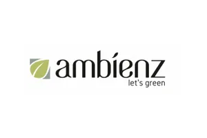 Ambienz
