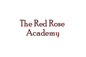 The Red Rose Academy
