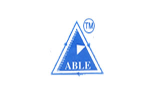 ABLETECH ENGINEERING
