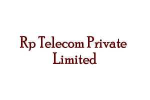 Rp Telecom Private Limited
