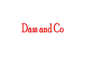 Dass and Co