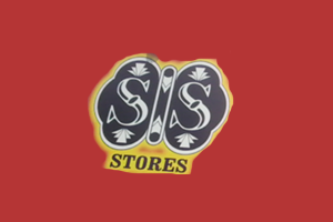 S.S.STORES
