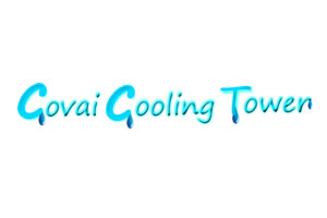 Covai Cooling Tower