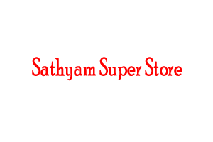 Sathyam Super Store