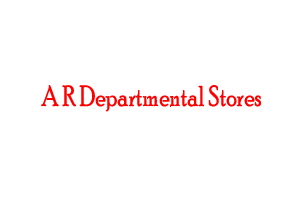 A R Departmental Stores