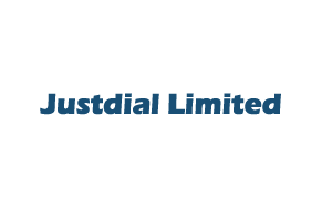 Justdial Limited