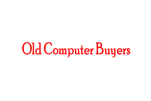 Old Computer Buyers