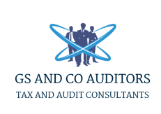 GS AND CO AUDITORS