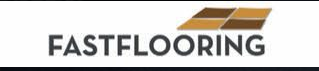 Melbourne Fast Commercial Flooring