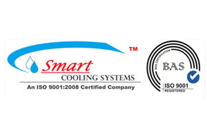 Smart Cooling Systems