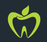 Apple Dental Care