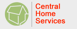 Central Home Services