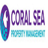 Coral Sea Property Management