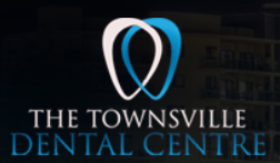 The Townsville Dental Centre Idalia