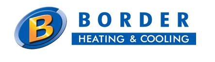Border Heating & Cooling Pty Ltd