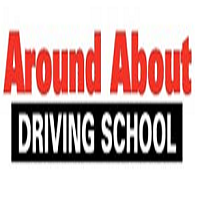 Around About Driving School