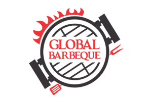 Global Barbeque