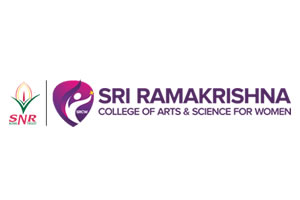 Sri Ramakrishna College of Arts and Science for Women