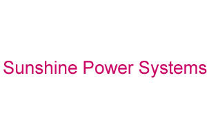 Sunshine Power Systems And Engg. Pvt. Ltd.
