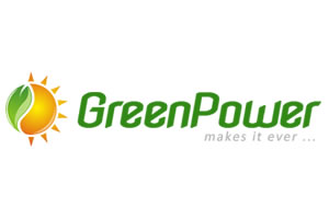 Green Power Tech Private Limited