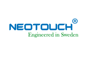 neotouch