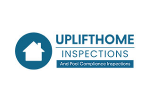 Uplift Home Inspections