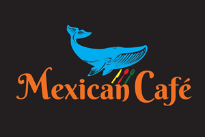 The Mexican Night Restaurant