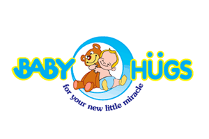 BABY HUGS [Baby products]