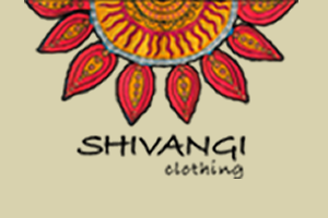 Shivangi Clothing  Pattu Pavadai Centre