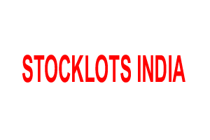 STOCKLOTS INDIA Gandhipuram