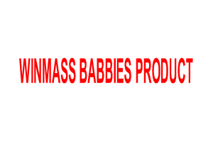 WINMASS BABBIES PRODUCT