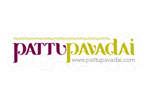 PattuPavadai.com kids