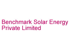Benchmark Solar Energy Private Limited