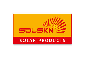 Solskn Solar Products